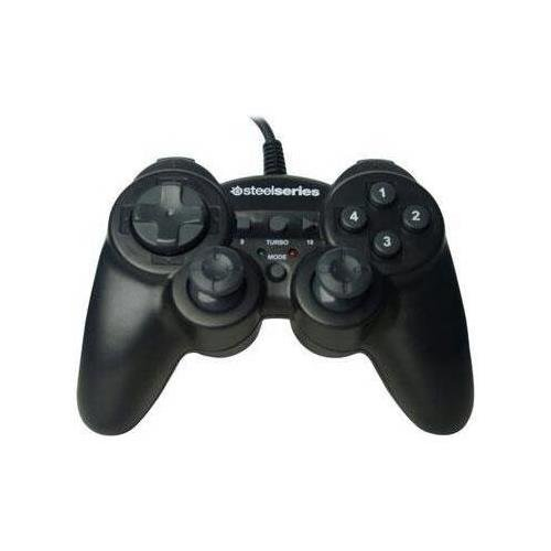 Steelseries – 69001ss – 3g pc game controller