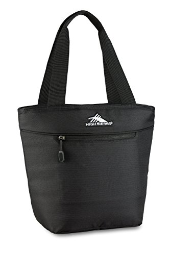 High Sierra Lunch Tote – DiZiSports Store
