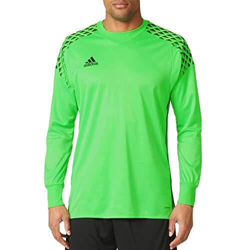 f60f174b70e adidas Performance Mens Goalkeeper Jersey - XL