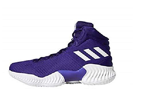 adidas Originals Men's Pro Bounce 2018 Basketball Shoe