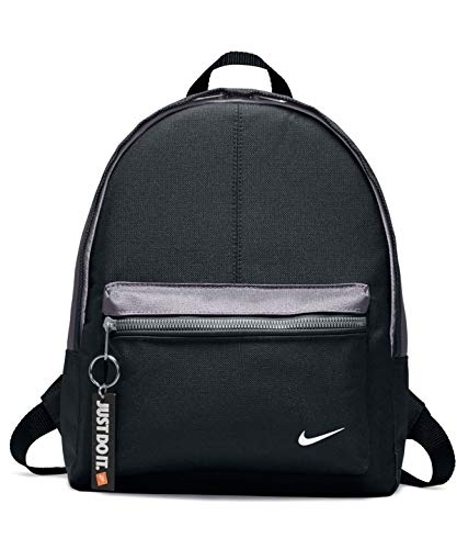 Nike Kids' Classic Mini Backpack - Bags Nike College
