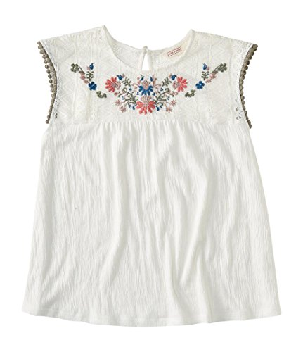 aeropostale-womens-cape-juby-embroidered-peasant-tank-shirt-s-cream
