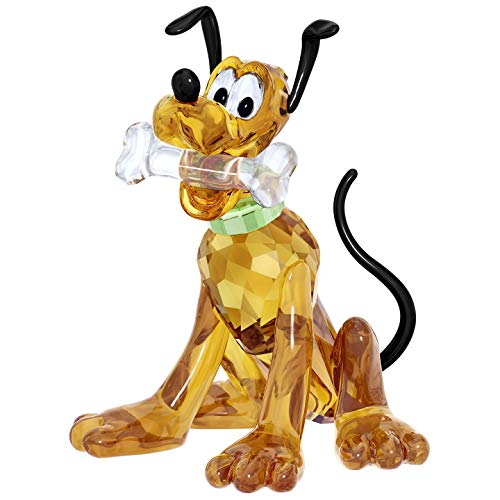 """Swarovski """"Pluto"""" Figurine New 2018 for sale  Delivered anywhere in USA"""