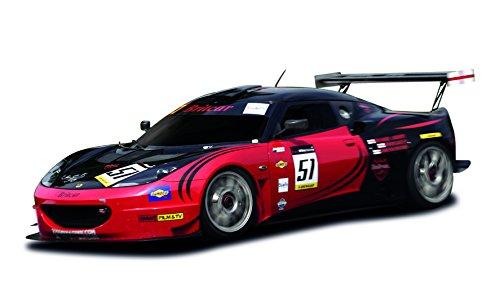 scalextric-c3504-lotus-evora-gt4-car-132-scale