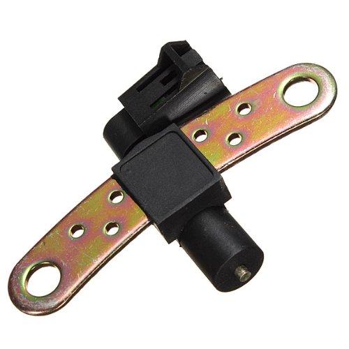 funnytoday365-crankshaft-sensor-for-renault-tdc-clio-megane-laguna-scenic-kangoo-7700101970