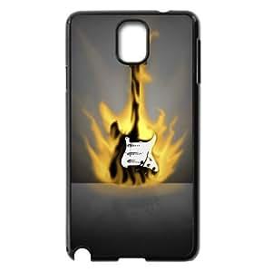 diy 3D Case Of The Kiss 3D Bumper Plastic Customized Case For iPad Mini