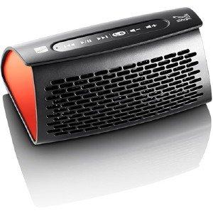 LINK VP3160 Smk-Link Blu-Link Vp3160 2.0 Speaker System - 5 W Rms - Wireless