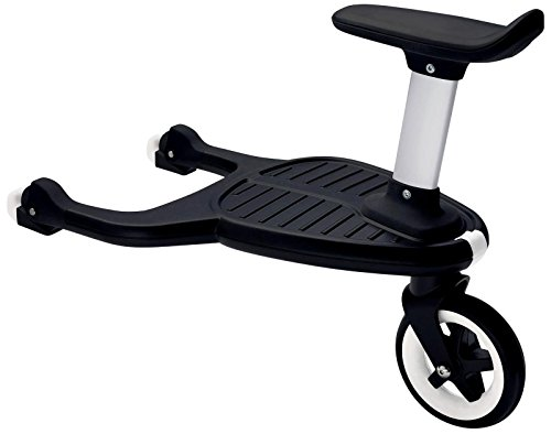 Bugaboo Comfort Wheeled Board Adapter Cameleon3