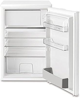 Edesa HOME-F801 Integrado 100L A+ Blanco - Nevera combi (Integrado ...