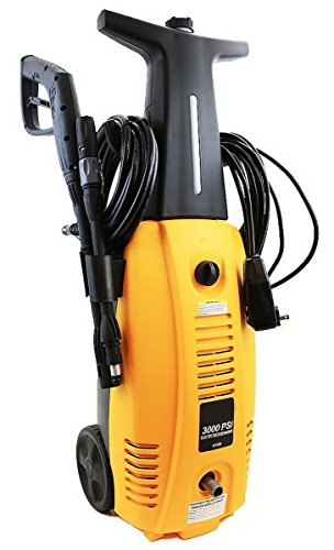 3000-psi-electric-high-pressure-washer-power-burst-water-sprayer-cleaner-2000-watt-motor-jet-quick-c