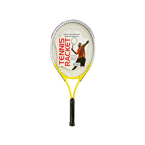 Bulk Buysテニスラケットwith Carry Carry Bulk case-4-pack B00ZBIRHNO B00ZBIRHNO, 歌志内市:1285b71b --- ferraridentalclinic.com.lb