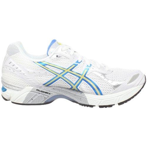 asics gel 1160 ladies running trainers