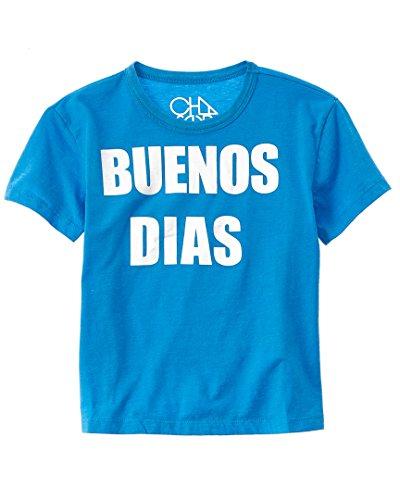 chaser-boys-boys-blue-buenos-dias-t-shirt-7-blue