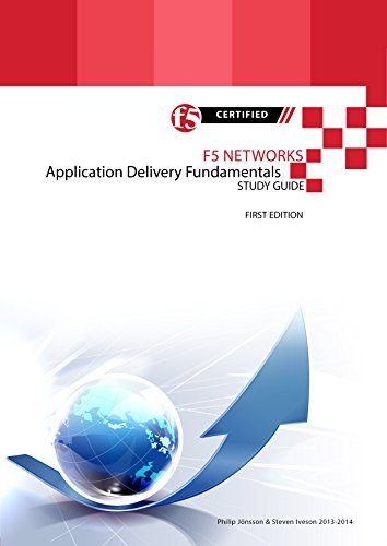 F5 networks application delivery fundamentals study guide all f5 networks application delivery fundamentals study guide all things f5 networks big ip malvernweather Choice Image