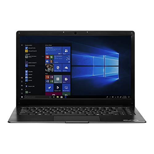 Final Lightning Deals for Cyber Monday 2019 [List]