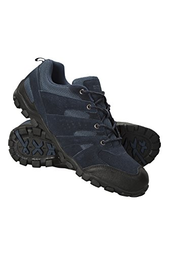 Warehouse de Mountain Chaussures Outdoor su Mens Sq7dP1F7