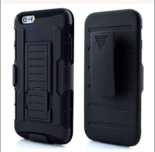iphone 6 case robot - 4