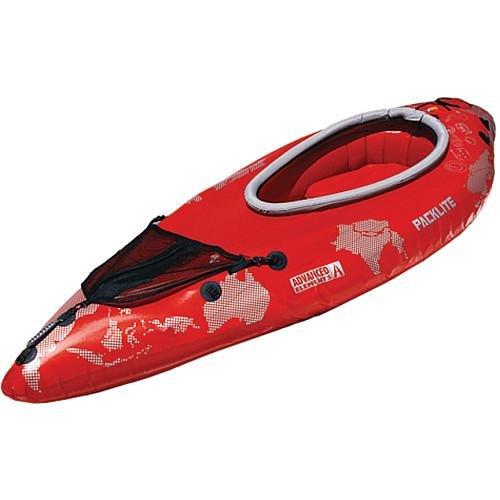 高度な要素Packlite外側Kayakカバー   B072L28R3K