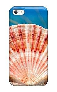Gwenda Cromer Smqmizt17855TTxwb Case Cover Iphone 5/5s Protective Case Shell