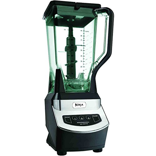ninja-professional-blender-nj600-certified-refurbished