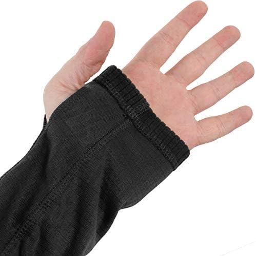 Stance Socks Airbrush Denaro Calze Con Pique Knit Terry Loop Supporto Di Arco Senza Soluzione Di Continuit/à Le Dita Dei Piedi Chiusura Tallone E Punta Rinforzati