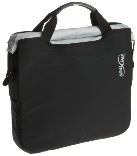 SealLine Computer Sleeve (Black,Small) - Sealline Electronic Case Shopping Results