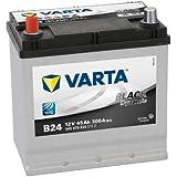 VARTA 5450790303122 Batterie de démarrage