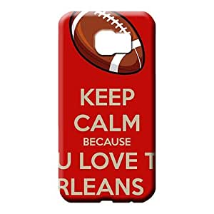 iphone 5c covers protection Hot Style fashion cell phone carrying covers New Orleans Saints nfl football logo