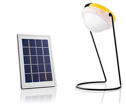 Greenlight Planet Sun King Pro An Portable Solar Lantern Plus Usb Charger 18