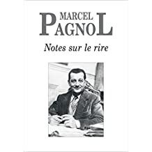 Notes sur le rire (French Edition)