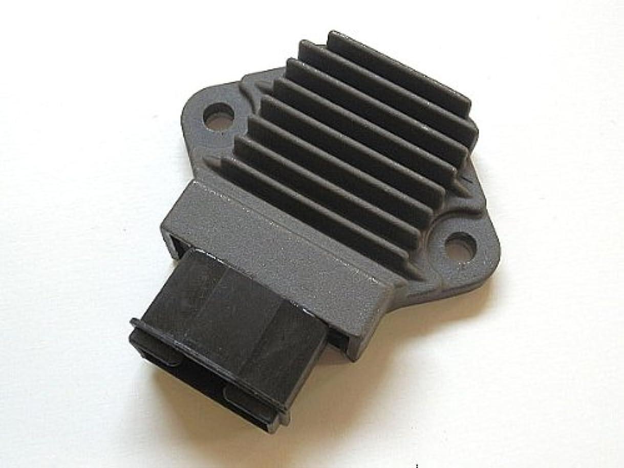 期限弾性アカデミックスズキ グラストラッカー ボルティー GN125 レギュレター (社外品)
