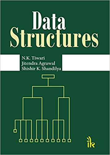 File Structures Ebook