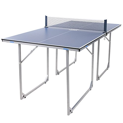 JOOLA-Midsize-Table-Tennis-Table