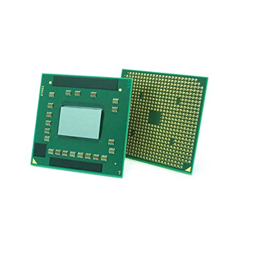 AMD Turion X2 Ultra ZM-84 2.3 GHz Dual-Core TMZM84DAM23GG Processor CPU ()