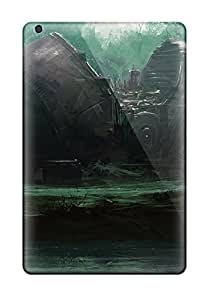 New Style 7249259J50222307 Ipad Mini 2 Case Cover Artistic Case - Eco-friendly Packaging