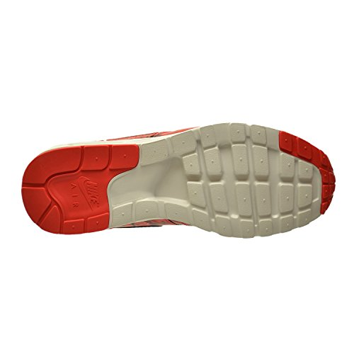 Nike Air Max 1 Ultra LOTC QS