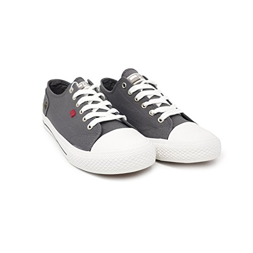 Carrera Jeans Sneakers Nirvana for Man and Woman 1zkP8rj3I