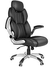 SONGMICS UOBG63BQ Gaming Office Chair