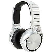 Sony MDR-XB920/B (MDRXB920/BC) Extra Bass XB Headphones - Black