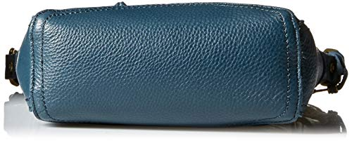 Collective The Tahoe Peacock Il Sak S N Crossbody pEwxaqBn