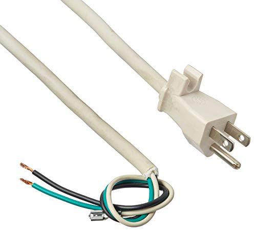 oreck wire - 7