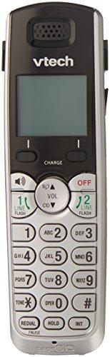 Buy multi handset cordless phone system