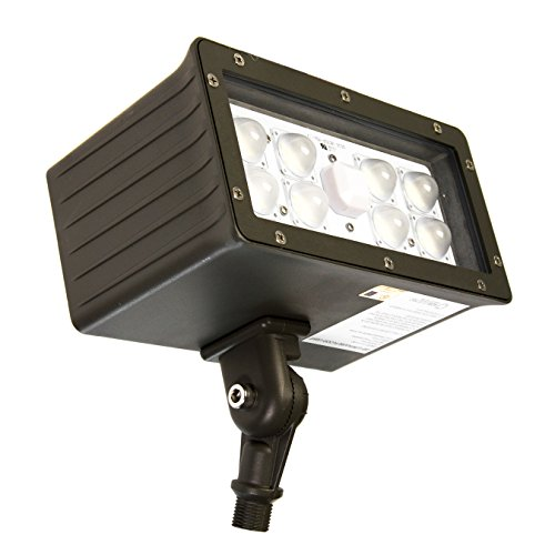 Power Factor Of Led Lights in US - 4