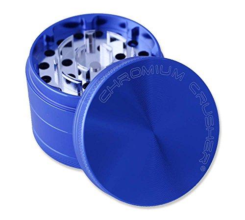 royal herb grinder - 1
