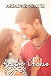 Another Chance (Chances #1) (Chances Series)
