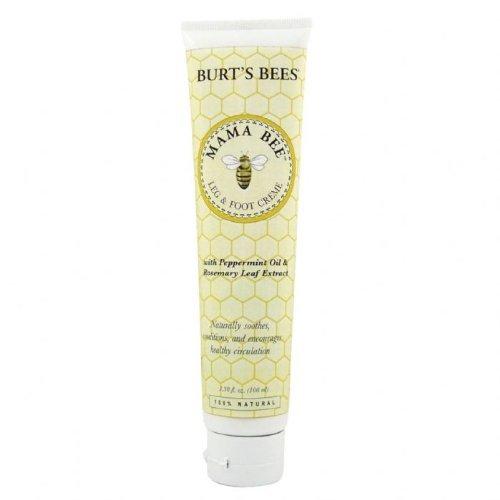 burts-bees-mama-bee-leg-foot-cream-100ml-pack-of-3