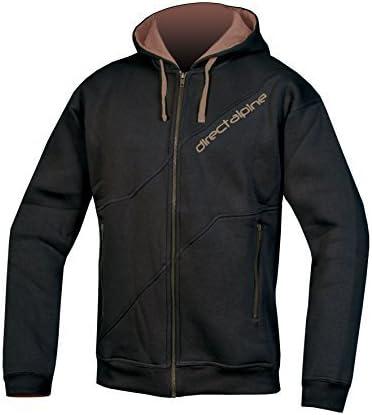 Directalpine Gobi Pullover//Hoody Zip