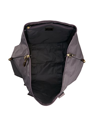 Bric's Bandolera X-Bag Marrón