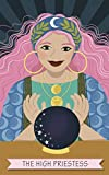 The Good Karma Tarot: A beginner's guide to