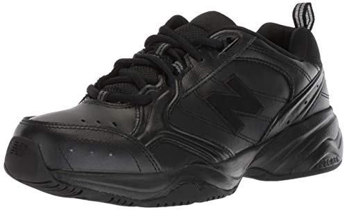 Image of New Balance Women's WX624v2 Training Shoe